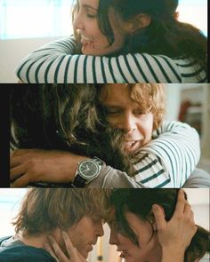 "202 Likes, 4 Comments - Welcome to NCIS Los Angeles (@kickass.densi) on Instagram: ""SPOILER ""He said get out of the room."" Definitely my new wallpaper. This is so what I needed omg,…"""