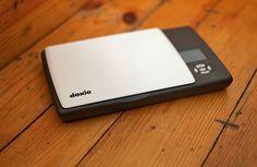 Doxie-Flip-mobiler-Scanner-mit-Akku