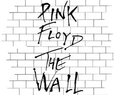 Another Brick in the Wall / Skin Samsung Galaxy Galaxy S2, Samsung Galaxy, Brick In The Wall, Pink Floyd, Wallpapers, 1980s, Templates, Weather, Nice