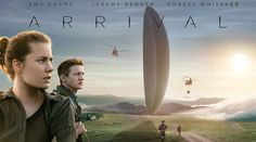 Arrival Full Movie Online for Free #Arrival #Movie #ArrivalMovie #2016 #Movies #moviesonline #cinema #imdb #aliens #AmyAdams #JeremyRenner #ForestWhitaker #DenisVilleneuve #Drama #Mystery #SciFi #Thriller