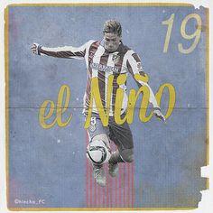 Soccer.Fútbol.Football. / 12x12 V.2 on Behance