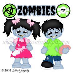 Halloween Page 3 Halloween Cartoons, Halloween Drawings, Halloween Clipart, Halloween Door, Couple Halloween, Halloween Kids, Cheap Halloween Decorations, Halloween Themes, Halloween Patterns