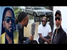 TnpInfos - TV - STUDIO - VIDEO: CHIKITO A Presenté Voiture Ya Sika KOFFI Asombeli ... Tv, Voici, Mens Sunglasses, Studio, Daughter, Automobile, Travel, Study, Men's Sunglasses