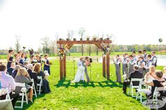 lunahzon photography,lzp,charlotte nc,charlotte wedding photographers,wedding photography,the farm at brusharbor,rustic,rustic chic,fun,whimsical,creative,beautiful,outdoor wedding,daytime wedding,pond,pasture,lovely,worldy,amazing,photography,