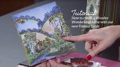 Video Tutorials - Heartfelt Creations