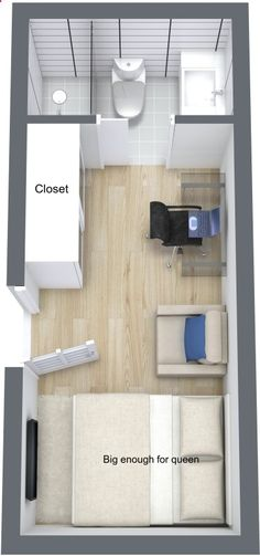 Container House - The Backyard Bedroom | Custom Container Living - Who Else Wants Simple Step-By-Step Plans To Design And Build A Container Home From Scratch?