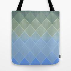 http://society6.com/sevalozgel/gradient-triangles-1ds_bag#26=197