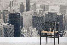 city-of-skyscrapers-new-york-mural-wallpaper