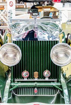 Rolls-Royce Phantom I New Phantom Rolls Royce Phantom, Classic Cars, Home Appliances, House Appliances, Vintage Classic Cars, Appliances, Classic Trucks