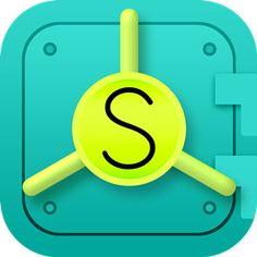 New #App on #BestAppsGallery : Safe: Code Breakers http://bestappsgallery.com/apps/safe-code-breakers/