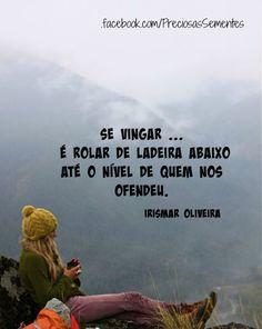 http://pensamentosparameditacao.blogspot.com.br/2015/01/um-grande-revelador.html