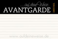 4x6   AVANTGARDE. Cardstock Weiß DS*Liniert; 4x6   AVANTGARDE. Cardstock Weiß Liniert – auch in: Liniert + Kariert Alphabet, Letter Board, Lettering, Alpha Bet, Drawing Letters, Brush Lettering