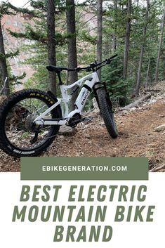 Mountain Bike Brands, Mountain Biking, Hunting Supplies, Electric Mountain Bike, Quad Bike, Bowhunting, Bicycle, Camping, Cars