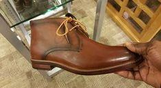 Chukka Boot, Ankle, Boots, Fashion, Zapatos, Crotch Boots, Moda, Wall Plug, Fashion Styles