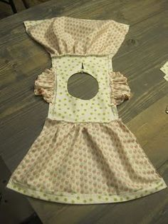 Baby girl quilts patterns granddaughters doll clothes Ideas for 2019 Baby Girl Quilts, Girls Quilts, Doll Dress Patterns, Easy Sewing Patterns, Sewing Ideas, Baby Patterns, Sewing For Kids, Free Sewing, Baby Dress Tutorials