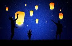 """""""Cada reconhecimento, cada insight, cada admissão honesta, cada máscara parcial que cai, cada ruptura de uma defesa, cada passo de coragem e honestidade onde vocês assumem a responsabilidade por suas negatividades, é o acender de uma vela. Vocês trazem luz para dentro de suas almas ao trazer a verdade para dentro de sua escuridão"""" (Palestra Pathework #219)"""