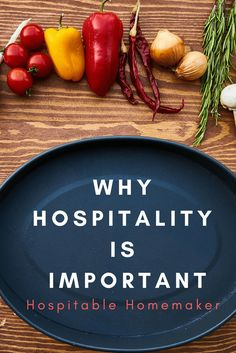 Being hospitable is how we reach out to a hurting world. By doing this we mirror the character of our hospitable God. Hindrances to Hospitality series! Southern Belle Secrets, Cowgirl Quote, Christian Homemaking, I Need Jesus, Southern Sayings, Southern Women, Biblical Womanhood, Memorial Poems, Country Girl Quotes