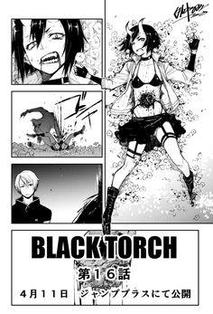 タカキツヨシ (@takatsuyo320) さんの漫画 | 5作目 | ツイコミ(仮) Manga Anime, Anime Art, Manga Drawing, Manga Art, Character Design References, Character Art, Animes To Watch, Comic Layout, Anime Love Couple