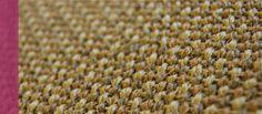 Enginge room hardwearing carpet Narrowboat Interiors, Campervan Ideas, Natural Flooring, Carpet, Room, House, Home Decor, Bedroom, Decoration Home