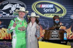 Charlie 1 Horse Hat, Duck Commander, Kyle Busch, Nascar Sprint Cup, Shop Now, Motor Speedway, Horses, Photo Credit, Boys