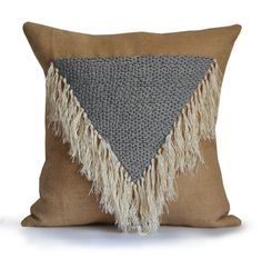 4 Easy Tips AND Tricks: Decorative Pillows Christmas decorative pillows couch rustic.Decorative Pillows Yellow Etsy decorative pillows with sayings etsy. Teal Throw Pillows, Black Pillows, Gold Pillows, Burlap Pillows, Decorative Pillow Covers, Throw Pillow Covers, Cushion Covers, West Elm, Shaggy Cushions