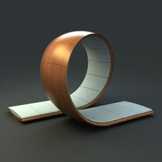 loopita bonita outdoor furniture. Loopita Von Kerozene DesignDesigner Liege Loopita-Sessel Für Zwei Bonita Outdoor Furniture L