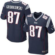 Cheap NFL Jerseys NFL - Nike Carolina Panthers #84 Ed Dickson BlackBlue Men's Stitched NFL ...