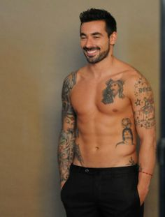 Gallery: 2014 World Cup soccer hotties Soccer Baby, Soccer Pro, Football Players, Psg, Gorgeous Men, Beautiful People, Sports Stars, Men's Grooming, Attractive Men