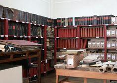 Archivos Administrativos e Intermedios: UNIDAD II ARCHIVOS Y TIPOS DE ARCHIVOS Loft, Bed, Furniture, Home Decor, Unity, Filing Cabinets, Computer File, United States, Decoration Home
