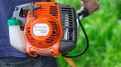 Marinade pentru gratar • Bucatar Maniac • Blog culinar cu retete Leaf Blower, Outdoor Power Equipment, Garden Tools
