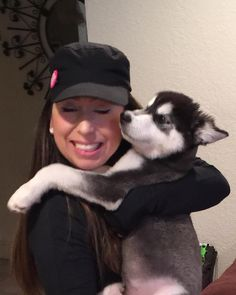 Welcoming all my new #igfamily that hit the follow button Here's a little about the girl behind @tomorrowsmom  #20factsaboutme . 1. That's my dog nephew in the pic (Simba) I'm a  person. 2. Family time is my priority.. 3. I'm vegetarian transitioning into a vegan lifestyle.. 4. I love all things organic natural and non toxic. 5. I'm a Mother to two girls . 6. I met my soulmate when aol chat rooms existed  (enter internet connecting sound). 7. I love pranks jokes and all things fun! 8. When…