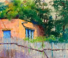 Albert Handell Pastels - Bing Images