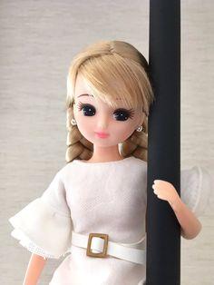 New Barbie Dolls, Beautiful Barbie Dolls, Pretty Dolls, Blythe Dolls, Disney Drawings Sketches, Barbies Pics, Pics For Dp, Emoji Pictures, Doll Japan