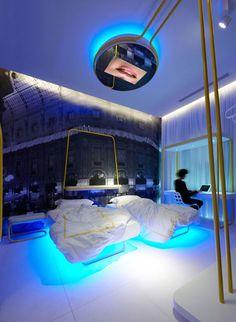 http://bhousedesain.com/wp-content/uploads/2011/03/Loft-design-with-modern-lighting0.jpg için Google Görsel Sonuçları