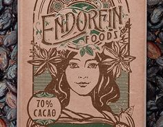 """Check out new work on my @Behance portfolio: """"Art Nouveau Packages for Organic Chocolate Bars"""" http://be.net/gallery/28753785/Art-Nouveau-Packages-for-Organic-Chocolate-Bars"""