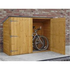 for only the shire shiplap pent bike store can be yours in just days with free delivery save on shire wooden storage with one garden official shire uk