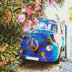 ¡Peace , dude! ✌️ We are people who love life and seek  for a world without hate and wars. Always remember, equality is part of us #worldinpeace #nomorewars #peaceful #peaceandlove #lovelife #naturelovers #humanity #equiality #balance #goodvibes #positivevibes #thinkpositive #nature #grateful #blue #oldhippietruck #hippielife #hippies #mandalas #pensamientoindie