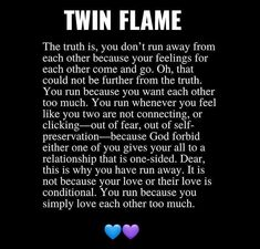 Relationship Prayer, Twin Flame Relationship, Spiritual Love, Spiritual Wisdom, Soulmate Friendship, Twin Flame Love Quotes, 1111 Twin Flames, Twin Souls, Connection Quotes