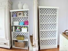 binnenkant-boekenkast-behang