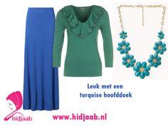 hijaab inspiration http://www.hidjaab.nl/hidjaab-inspiratie-2/
