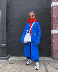 Tall Girl Fashion, Cute Fashion, 90s Fashion, Korean Fashion, Looks Street Style, Street Style Edgy, Mode Streetwear, Streetwear Fashion, Autumn Fashion Casual