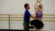 Swan Lake | city.ballet.