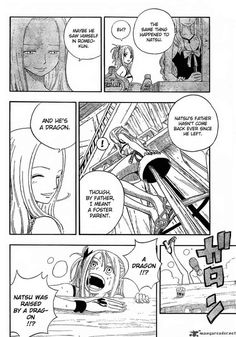 Fairy Tail 2 - Page 31