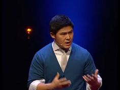 There's something to be said about the Unheard Voices | Mark Kawakami | ...