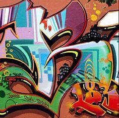 BG183 TATSCRU ARTWORK BG183 HAS MANY STYLE OF WORK  LOVE GRAFFITI  ART? CHECK  https://www.etsy.com/shop/urbanNYCdesigns?ref=hdr_shop_menu
