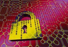 비즈니스 관점에서 바라본 사물인터넷 보안의 현재 | 최근 사물인터넷 동향 그리고 실제 비즈니스 현장을 보면 보안 이슈에 관한 다양한 논의가 이뤄지고 있음을 확인할 수 있습니다.  사물인터넷을 실제 우리 일상에 적용하는 역할을 하는 비즈니스의 관점에서, 사물인터넷 보안에 관해 가능한 쉽게 풀어보고자 합니다. 사물인터넷 보안은 비즈니스 단에서 함께 고민할 필요가 있기 때문입니다. 왜일까요?  사물인터넷은 그 동