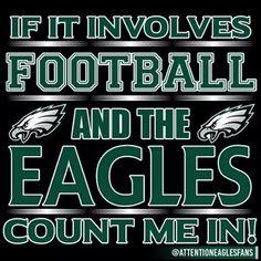 Philadelphia Eagles Cheerleaders, Philadelphia Eagles Super Bowl, Eagles Win, Fly Eagles Fly, Eagles Poster, Eagles Jersey, Minnesota Vikings, Eagles Highlights, Vinyl Shirts