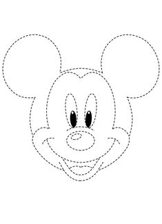1 million+ Stunning Free Images to Use Anywhere String Art Templates, String Art Patterns, Drawing Lessons For Kids, Art Drawings For Kids, Mickey Mouse Crafts, String Wall Art, Quilling Patterns, Handmade Birthday Cards, Preschool Activities