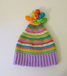 Spring Finds by Dub Team on Etsy by Vicky Watkins on Etsy - featured in this colorful treasury!