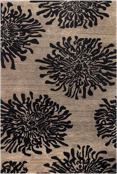 Surya Rugs - BST496-58